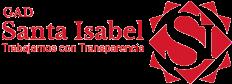 Municipio de Santa Isabel Logo